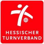 HTV-Logo